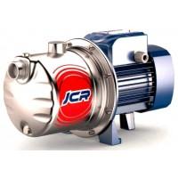 JCRm1B
