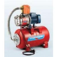 Hydrofresh JCRm 1A-N-24CL