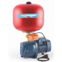 Hydrofresh JSWm 2AX-24SF